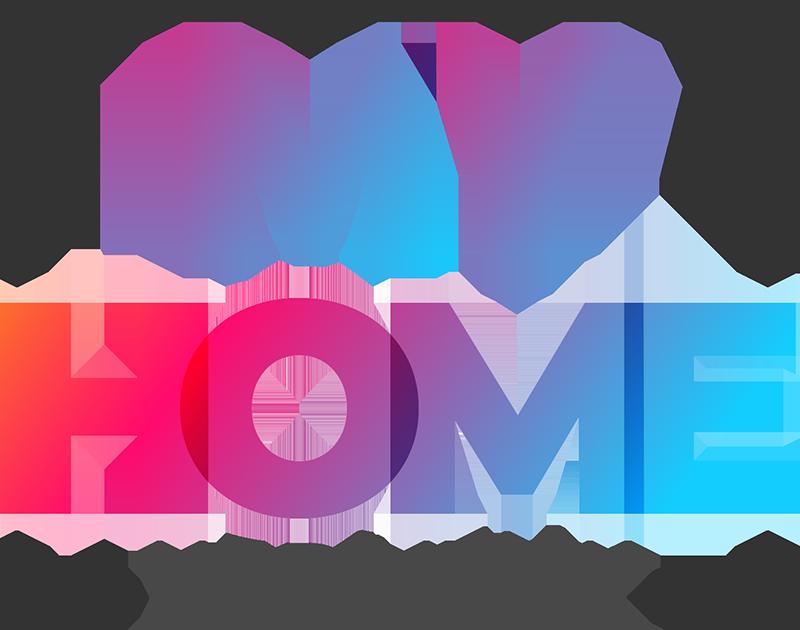 MY HOME HEDİYELİK